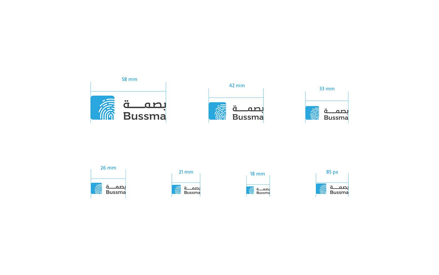 Bussma Company