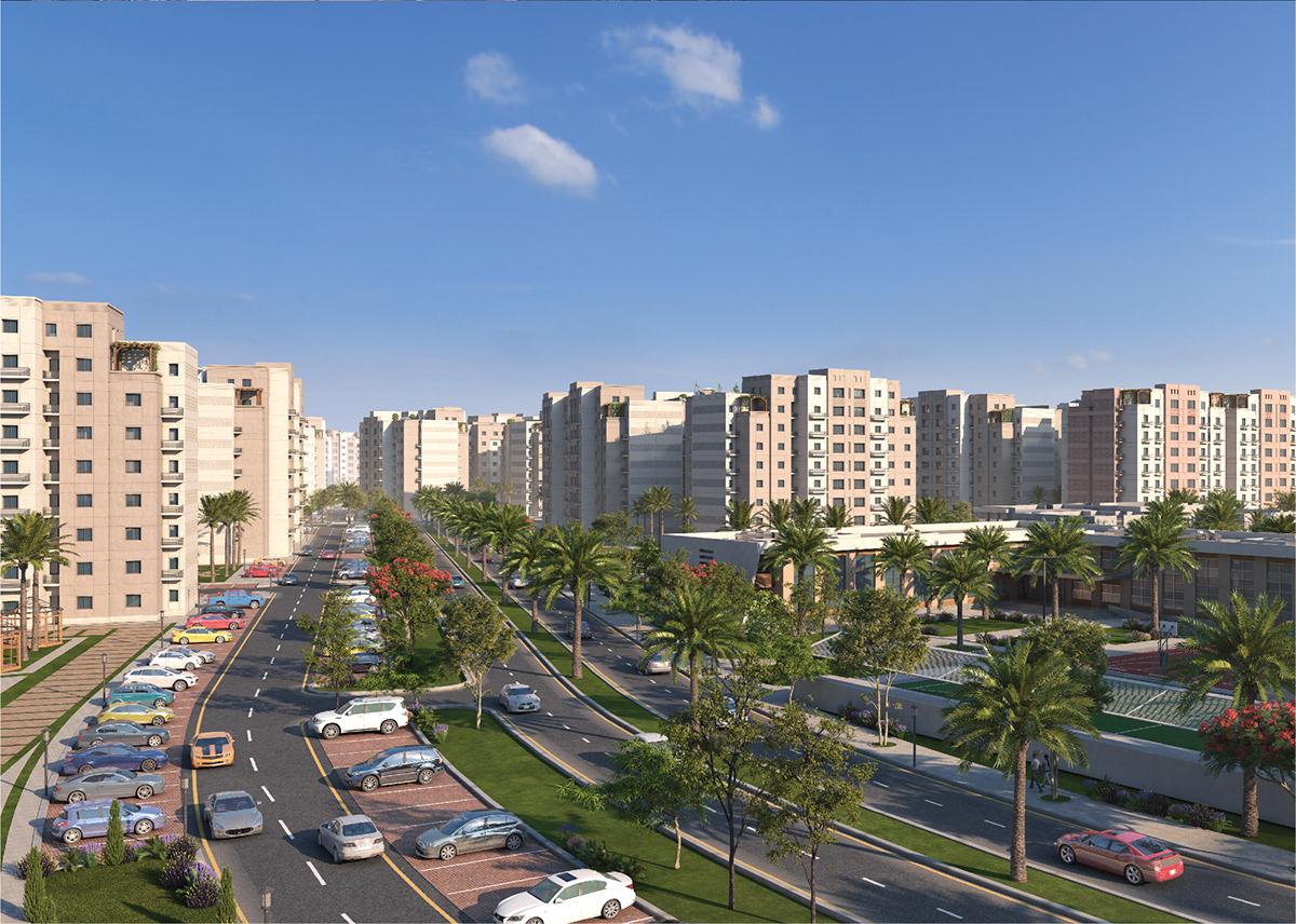 Bovardia City