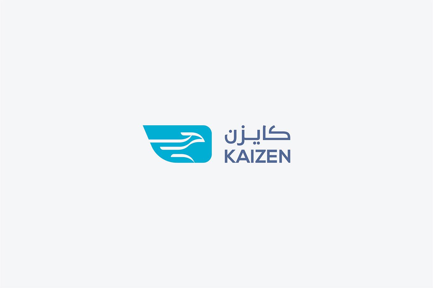 Kaizen Petroleum